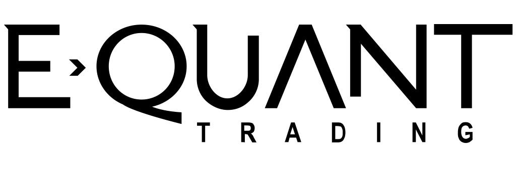 gmla-_0006_logo_equant