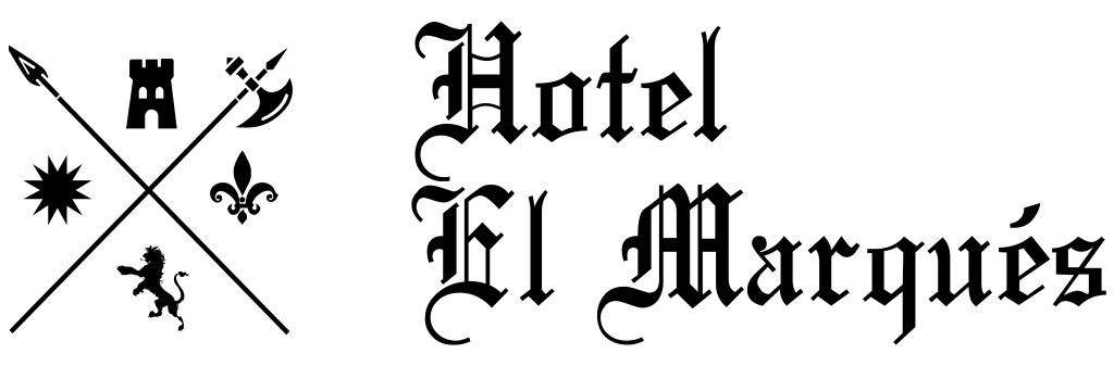 gmla-_0007_logo_elmarques