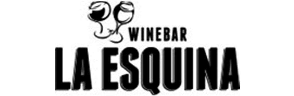 gmla-_0009_la-esquina-wine-bar