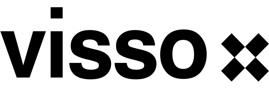 gmla-_0011_logo_visso
