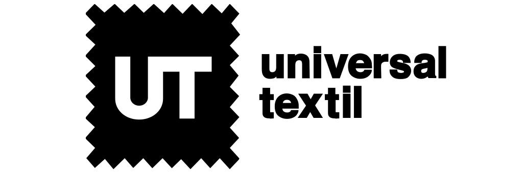 gmla-_0014_logo_ut