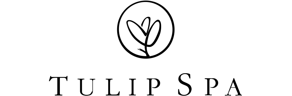gmla-_0015_logo_tulipspa