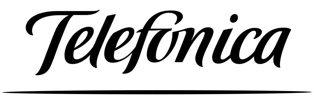 gmla-_0016_logo_telefonica