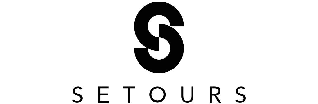 gmla-_0018_logo_setours
