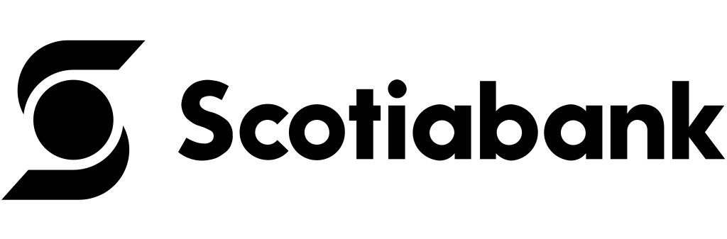 gmla-_0019_logo_scotiabank