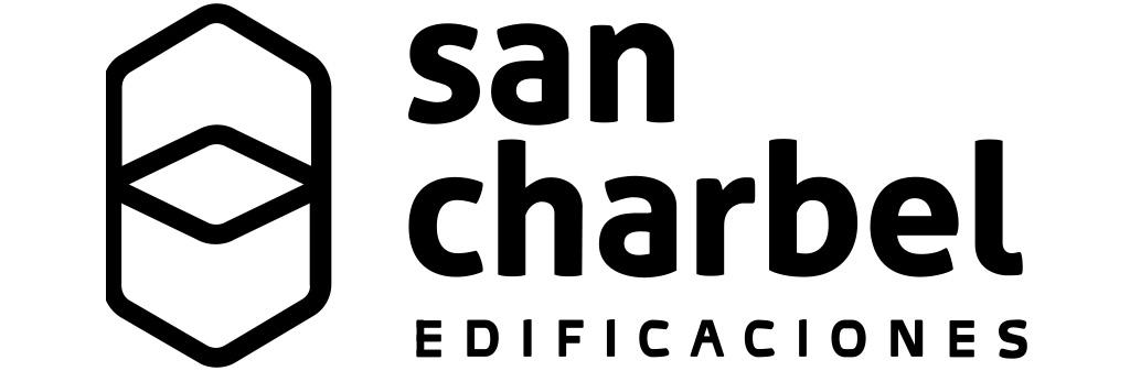 gmla-_0020_logo_sancharbel