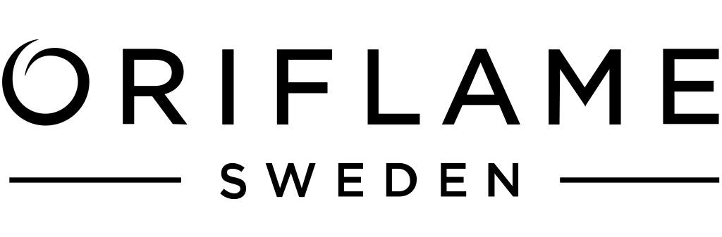gmla-_0021_logo_oriflame