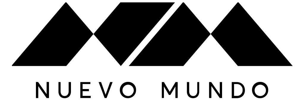 gmla-_0023_logo_nuevomundo