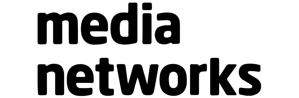 gmla-_0025_logo_mn