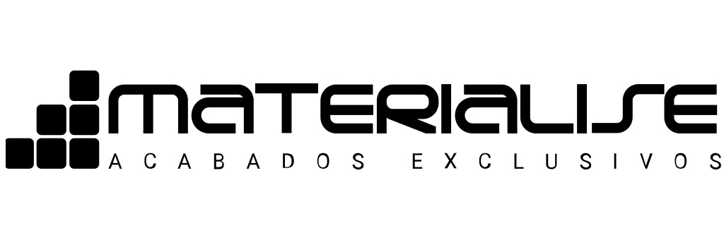 gmla-_0028_logo_materialise
