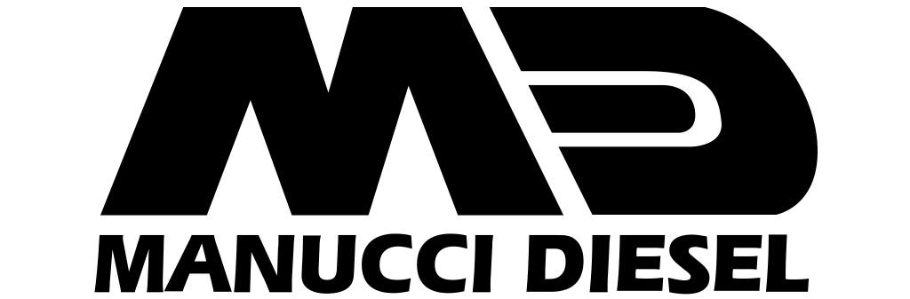 gmla-_0029_logo_manuccidiesel