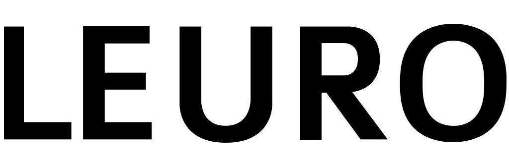 gmla-_0030_logo_leuro