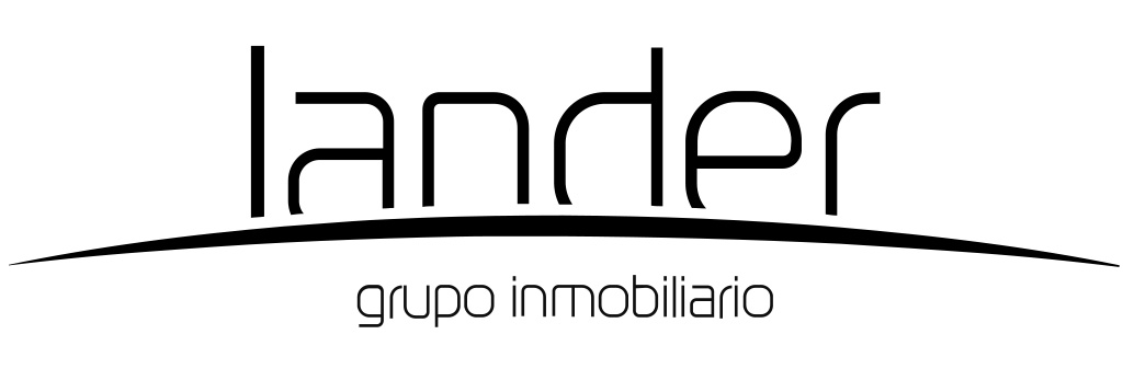 gmla-_0031_logo_lander