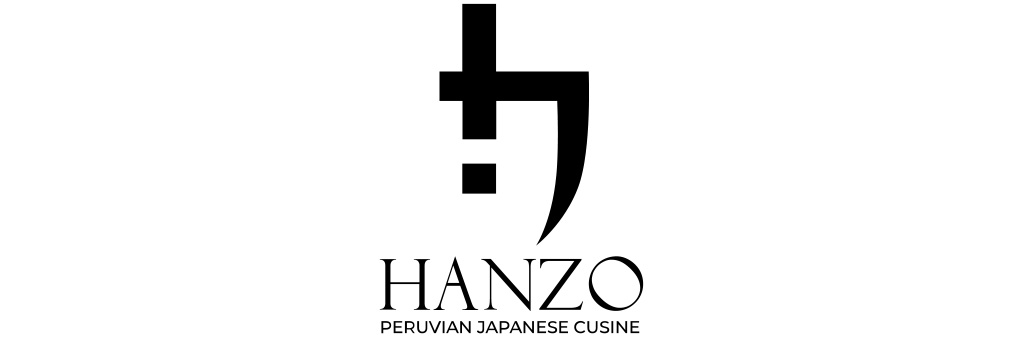 gmla-_0036_logo_hanzo
