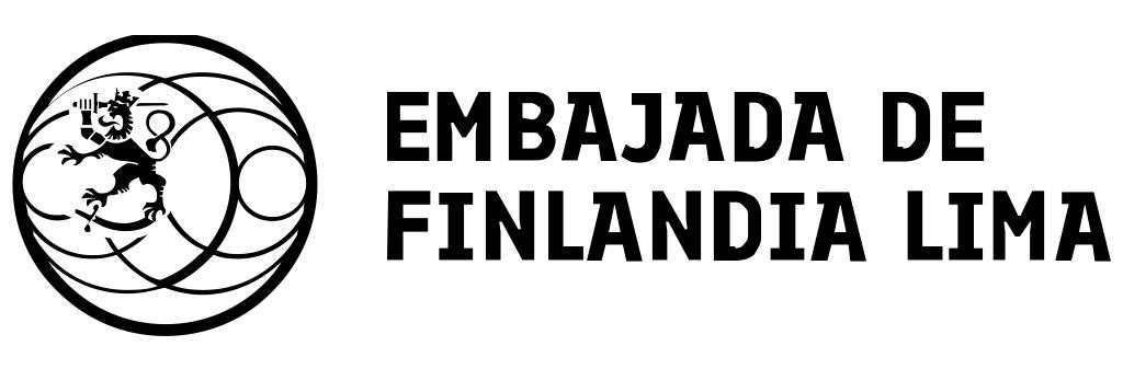 gmla-_0040_logo_embajadafinlandia