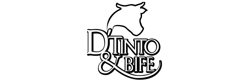gmla-_0041_logo_dtintoybife