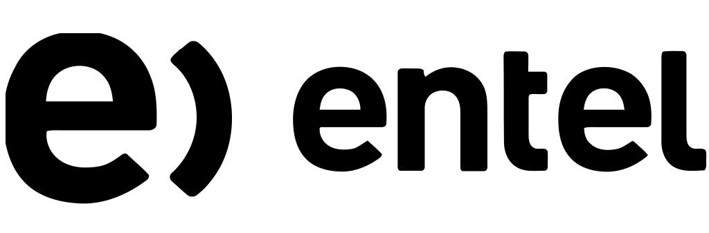 gmla-_0042_logo_entel