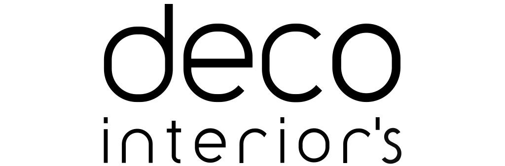 gmla-_0044_logo_decointeriors