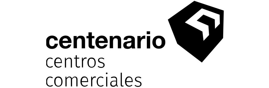 gmla-_0046_logo_centenariocc