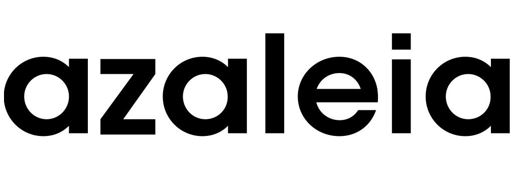 gmla-_0052_logo_azaleia