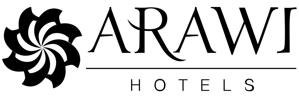gmla-_0055_logo_arawi