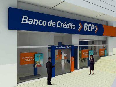 BCP Arequipa