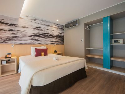 hotel-palmetto-1