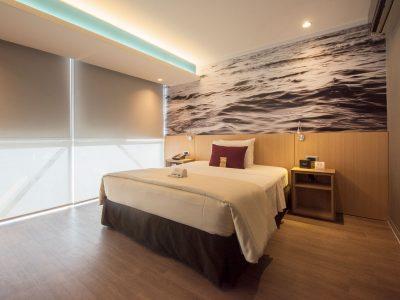 hotel-palmetto-2