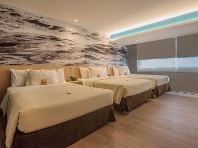 hotel-palmetto-4