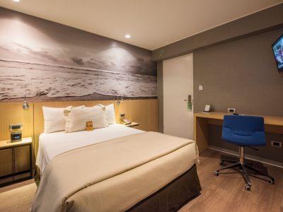 hotel-palmetto-6