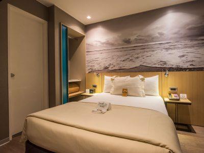 hotel-palmetto-8