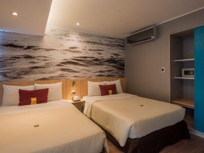 hotel-palmetto-9