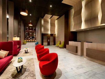 hotel-radisson-lobby