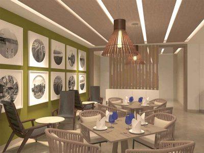 hotel-victoria-regia-restaurante